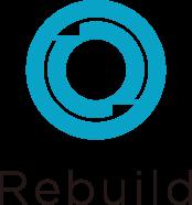 株式会社Rebuild